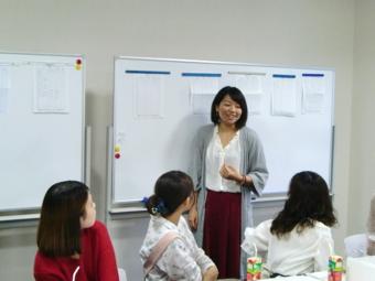 学生選書会を行いました